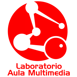 Laboratorio Aula Multimedia logo